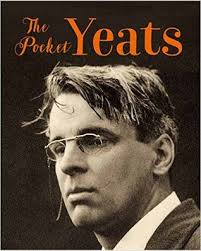 Pocket Biography of W.B. Yeats