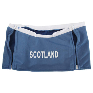 Spuddy Original Jersey FREE GIFT (enter  RUGBY  at checkout)