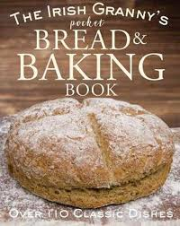 Pocket Bread and Baking Book