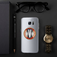 Load image into Gallery viewer, Voodoo Lounge Samsung Case