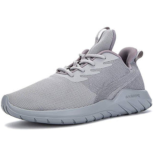Men Women Unisex Casual Fashion Sneakers Lightweight Breathable Athletic Sport Shoes