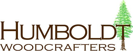 Humboldt Woodcrafters