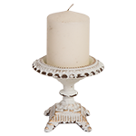 Oru Candle Stand - Fresh at Home