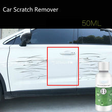 Load image into Gallery viewer, Car Polish Paint Scratch Repair