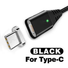 Load image into Gallery viewer, Quick Charger 3.0 with Magnetic Cable