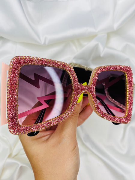 Star Struck Shades
