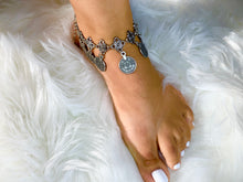 Load image into Gallery viewer, Arabian Anklet