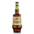 Amaro Montenegro Amaro Montenegro | METAGROUP Limited