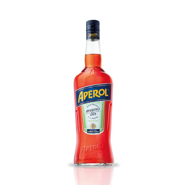 Aperol Aperol | METAGROUP Limited