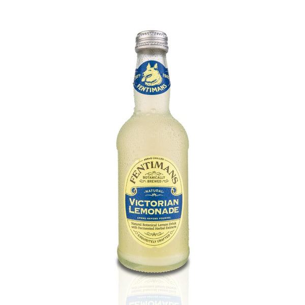 fentimans_victorian_lemonade