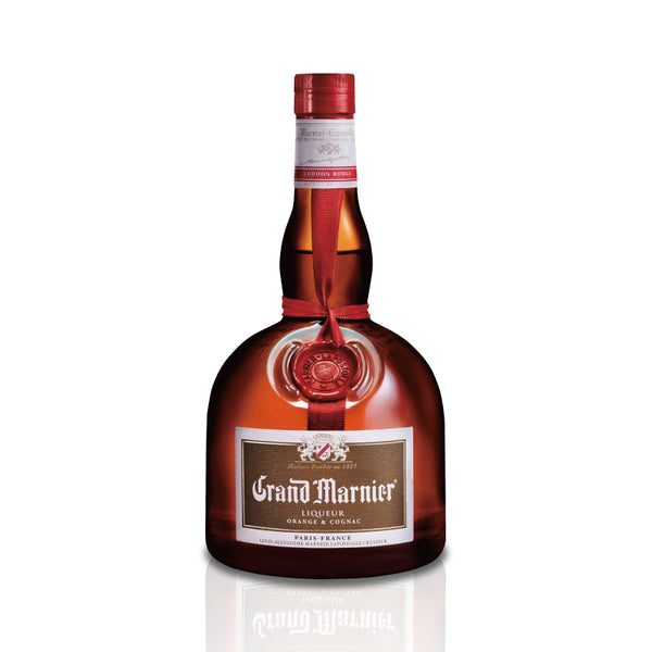 Grand Marnier Grand Marnier Cordon Rouge | METAGROUP Limited