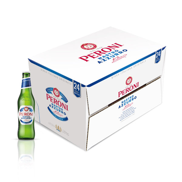 peroni_bottle_case