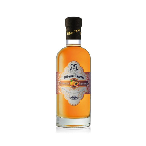 the_bitter_truth_apricot_liqueur