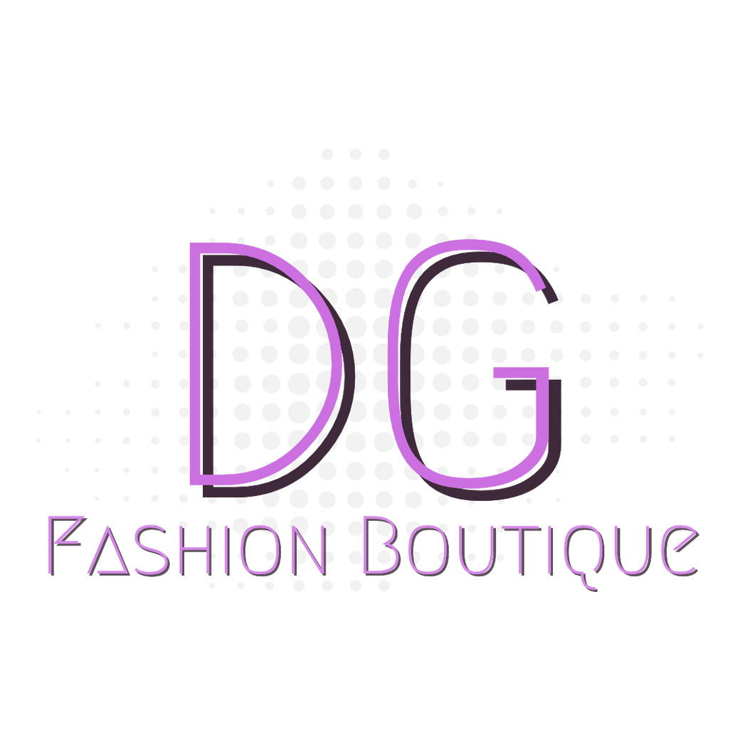 DGFashionBoutique