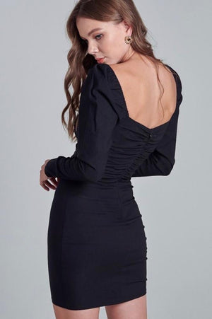 The One - Little Black Dress