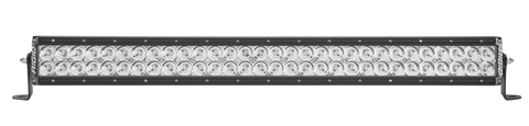 30 Inch Flood Light Black Housing E-Series Pro RIGID Industries