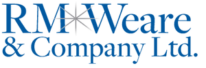 R.M.Weare & Company Ltd.