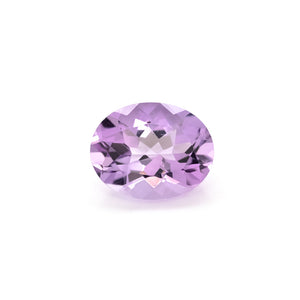 10x8mm Oval Amethyst Q4 (AMV1084BM)