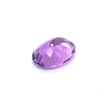 16x12mm Oval Amethyst Q2 (AMV1612Q2)