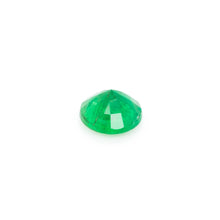 6mm Round Emerald (EMR5565T)