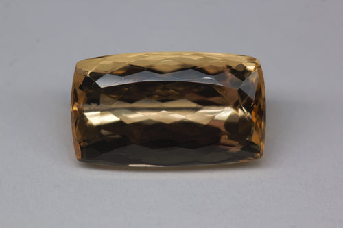 12.3x7.3mm Cushion Imperial Topaz (TZ020A)