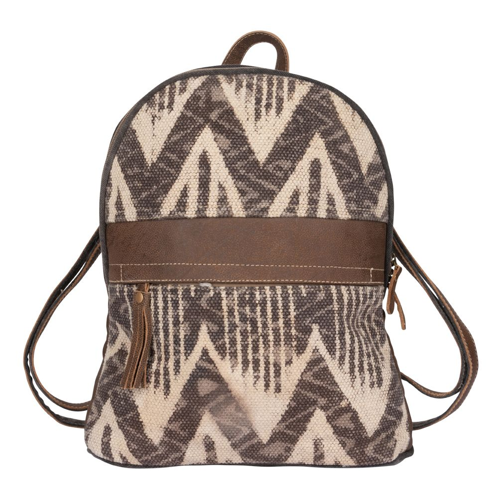 Rocky Mountain Backpack
