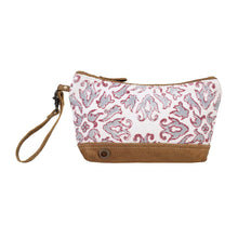 Load image into Gallery viewer, The Tammy Wristlet