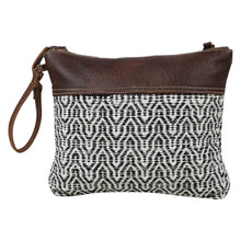 Load image into Gallery viewer, Temple Small & Cross Body Bag