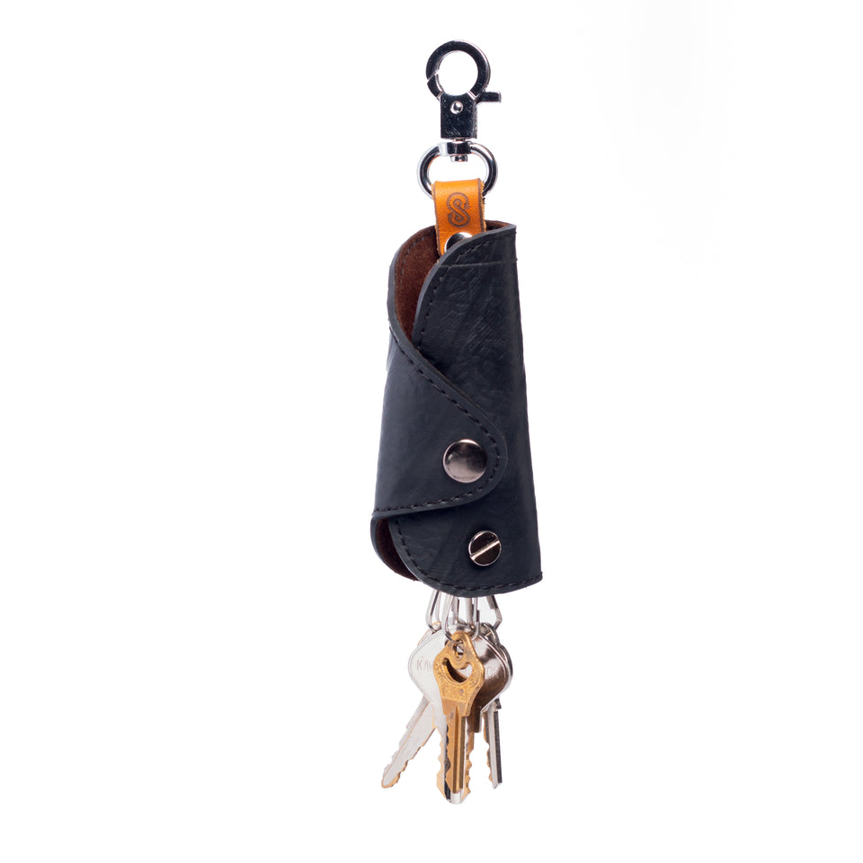 KEYS HOLDER - sapuupcycle