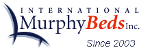 International Murphy Beds Inc.