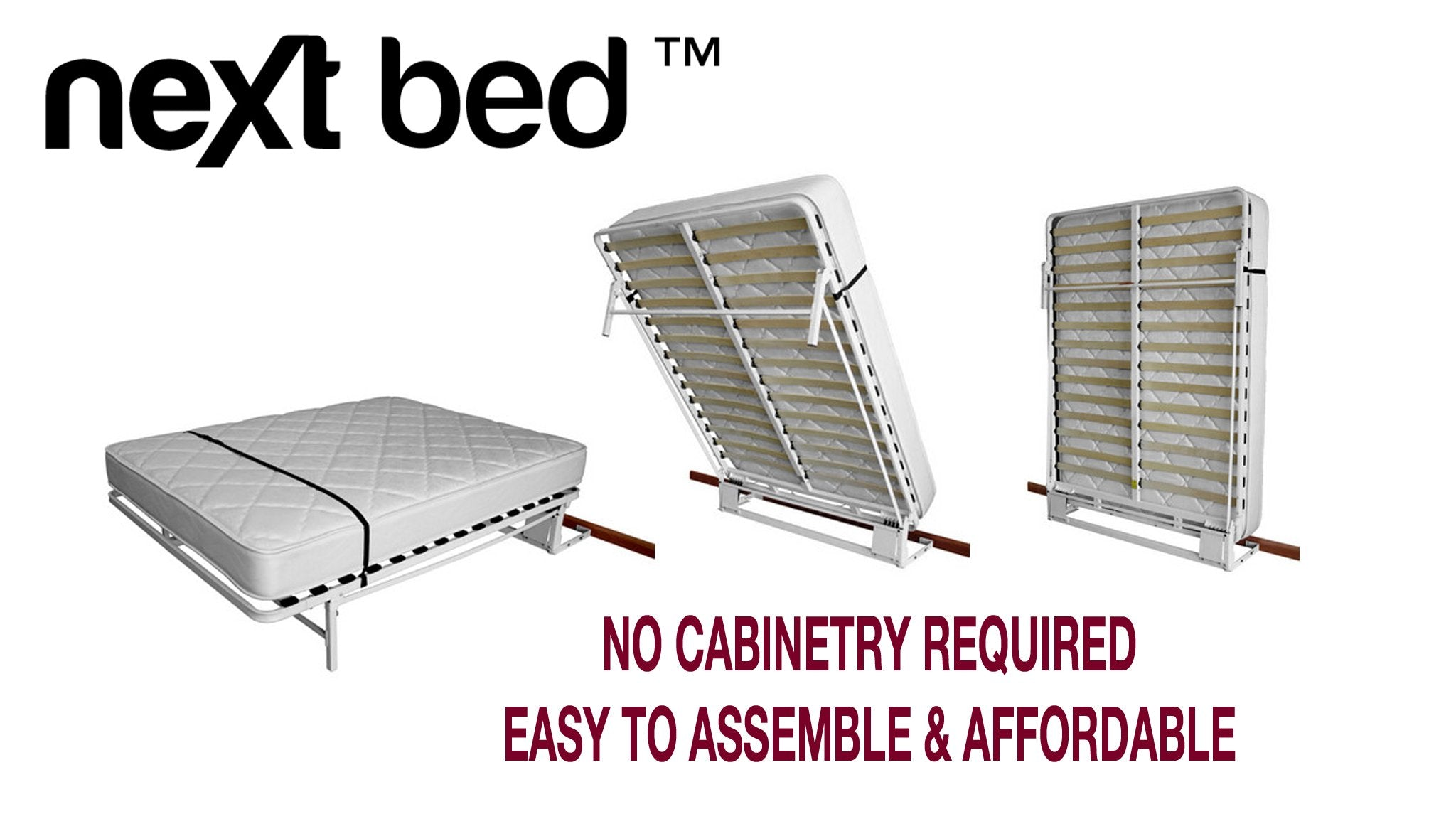 murphy_bed_diy_kits
