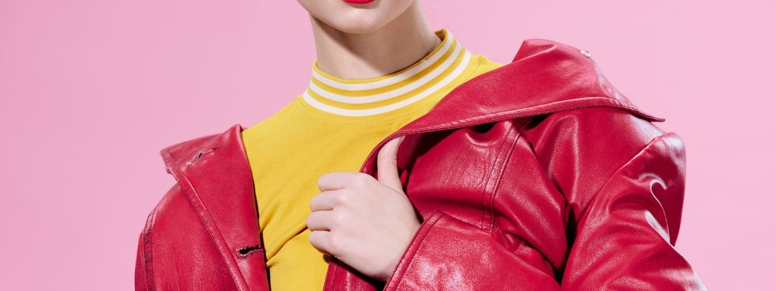 Vegan leather vs real leather: which is more sustainable?