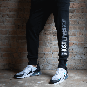 Apparel |GHOST® CLASSIC JOGGERS