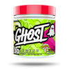GHOST LEGEND X WARHEADS Sour Watermelon pre workout 30 servings