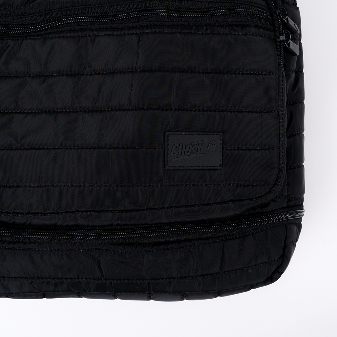 Apparel |GHOST® Backpack