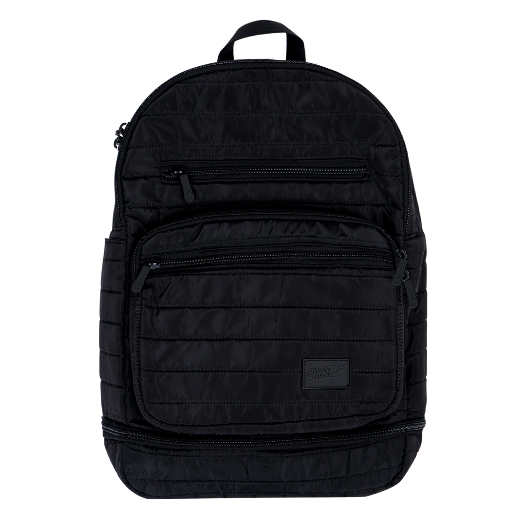 GHOST® Backpack