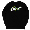 GHOST® INSPO V2 LONG SLEEVE