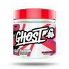 GHOST® BURN PASSIONFRUIT