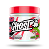 GHOST BURN WARHEADS® Sour Green Apple flavor
