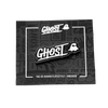 GHOST® LOGO PIN