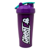 GHOST® LOGO SHAKER - GLITCH