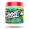 GHOST® GREENS Guava Berry