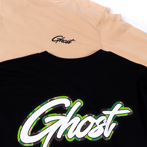 Apparel |GHOST® INSPO V2 LONG SLEEVE