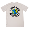 GHOST® RECYCLE TEE
