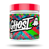 GHOST Legend Redberry pre-workout