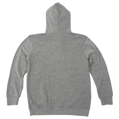 GHOST® CLASSIC HOODIE