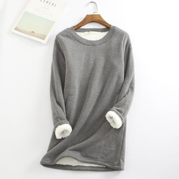 Palo™ - Cotton Cashmere Sweaters