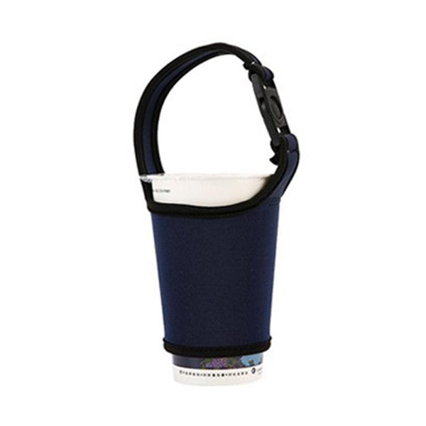 EzCarry - Insulated Drink Carrier