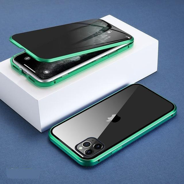 Palo™ Privacy iPhone Case