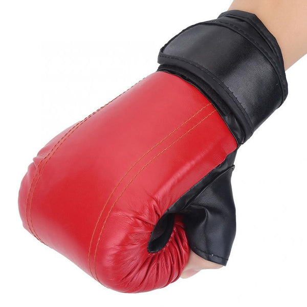 Joey - Adult Boxing Gloves